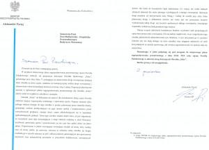 Solec_do_Pani_Przewodniczacej_E.Malinowskiej-Grupinskiej